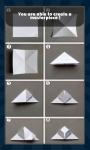 Handmade Guide screenshot 3/3