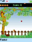 Fruit_Catch screenshot 3/4