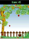Fruit_Catch screenshot 4/4