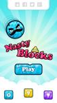 Nasty Blocks screenshot 1/6