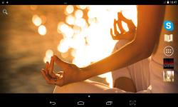 Yoga Meditation screenshot 2/4