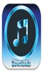 Android Music Downloder app screenshot 1/1