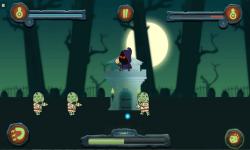 Angry Necromance screenshot 6/6