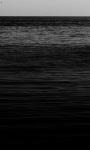 The Black Sea Live Wallpaper screenshot 1/4