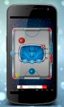 Galactic Hockey screenshot 1/4