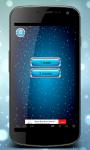 Galactic Hockey screenshot 2/4
