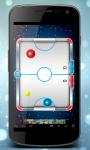 Galactic Hockey screenshot 3/4