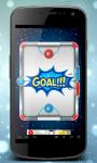 Galactic Hockey screenshot 4/4