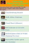 Amazing Staircases Around the World screenshot 2/3