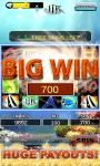 Slot Machine : Goldfish Slots screenshot 2/6