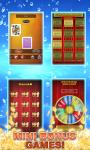 Slot Machine : Goldfish Slots screenshot 6/6