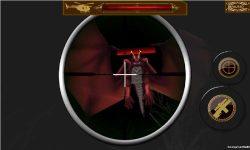 Helicopter Dragon Sniper Hunt screenshot 2/6