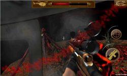 Helicopter Dragon Sniper Hunt screenshot 3/6