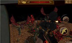 Helicopter Dragon Sniper Hunt screenshot 6/6