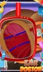 Ear Doctor - Game screenshot 3/3