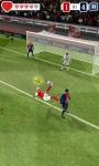 Score Hero Game screenshot 4/6