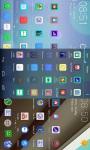 Solo Launcher Lite screenshot 1/3