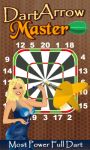 Dart Arrow Master screenshot 1/1