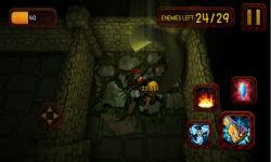 Monster TD Free screenshot 3/4
