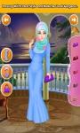 Hijab Make Up_ Salon screenshot 2/3