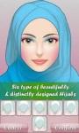 Hijab Make Up_ Salon screenshot 3/3