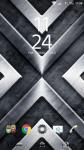 Metal for XPERIA extra screenshot 3/6