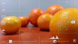 DSLR Camera Pro intact screenshot 1/6