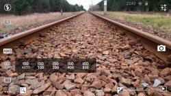 DSLR Camera Pro intact screenshot 2/6