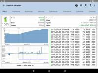 3C Toolbox Pro real screenshot 5/6