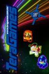 TeraGames screenshot 1/3