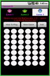 FourConnectII screenshot 2/2