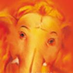 Mangalmurti Ganesh screenshot 1/4
