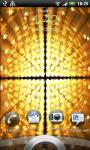 Disco Lights Live Wallpaper screenshot 1/4