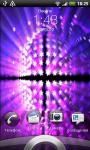 Disco Lights Live Wallpaper screenshot 3/4