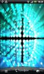 Disco Lights Live Wallpaper screenshot 4/4