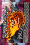 Basketball sandbox screenshot 1/4