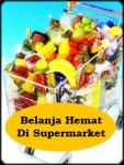 Belanja Hemat Di Supermarket Java screenshot 1/1