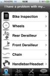 Bike Repair screenshot 1/1