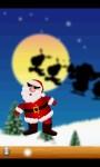 My Dancing Santa screenshot 1/1