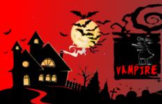 Vampire 86 screenshot 1/2