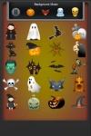 iHalloween - Halloween Sound Collection screenshot 1/1