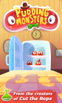 Pudding Monsters screenshot 1/5
