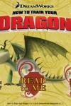 How To Train Your Dragon- Kids Book HD screenshot 1/1