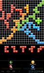Blokish Fourtris screenshot 3/4