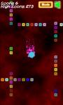 Classic Line Game screenshot 1/1