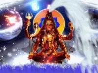 lord shiva Live Wallpape screenshot 1/6