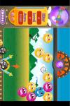 Funnies Bubble Safari screenshot 2/2