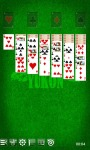 Yukon Solitaire Free screenshot 1/6
