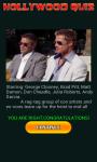 Hollywood QZ Lounge screenshot 6/6