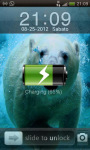 iPhone Polar Bear GoLocker XY screenshot 2/4